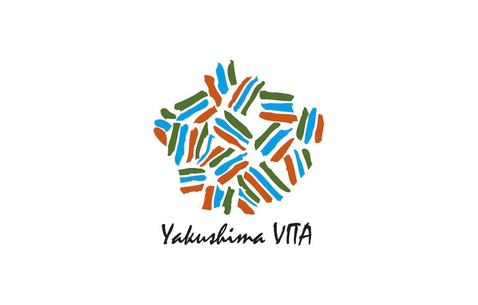 Yakushima VITA